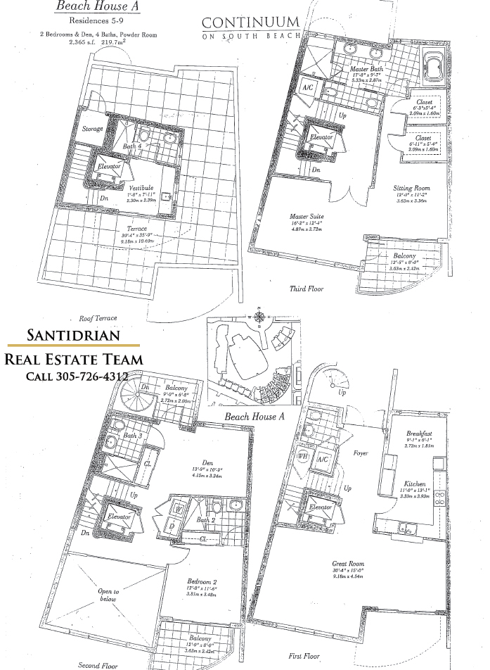 continuum-townhousea Japanese Townhouse Floor Plans on townhouse home plans with basement, townhouse plans for narrow lots, townhouse rentals, townhouse renderings, townhouse construction, townhouse community, townhouse layout, townhouse design, garage apartment plans, townhouse drawings, townhouse elevations, 2 car garage duplex plans, townhouse master plan, townhouse blueprints, townhouse deck plans, townhouse luxury interior,