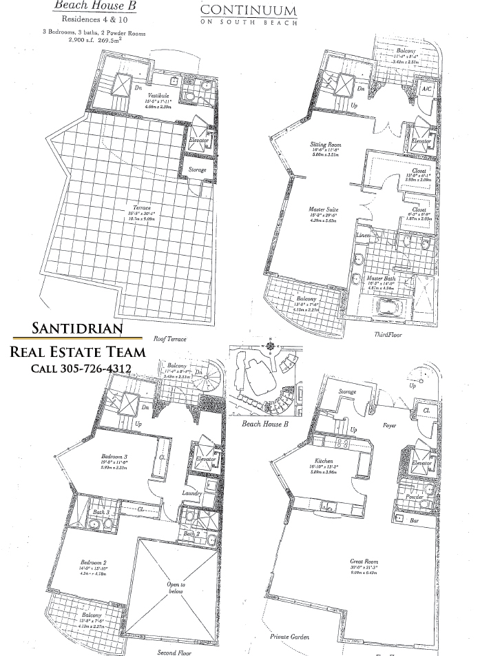 continuum-townhouseb Japanese Townhouse Floor Plans on townhouse home plans with basement, townhouse plans for narrow lots, townhouse rentals, townhouse renderings, townhouse construction, townhouse community, townhouse layout, townhouse design, garage apartment plans, townhouse drawings, townhouse elevations, 2 car garage duplex plans, townhouse master plan, townhouse blueprints, townhouse deck plans, townhouse luxury interior,
