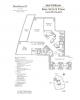 continuum-residence01