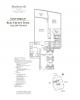 continuum-residence02