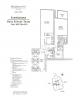 continuum-residence03