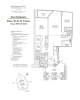 continuum-residence05