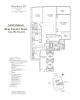 continuum-residence07