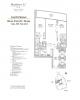 continuum-residence11