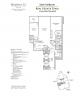 continuum-residence12