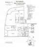 continuum-residence13