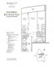 continuum-residence14