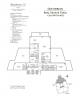 continuum-residence15