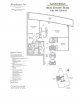 continuum-residence16