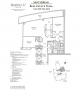 continuum-residence17