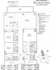 continuum-residence18