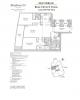 continuum-residence24