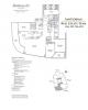 continuum-residence25