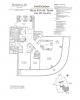 continuum-residence26