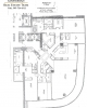 continuum-residence28