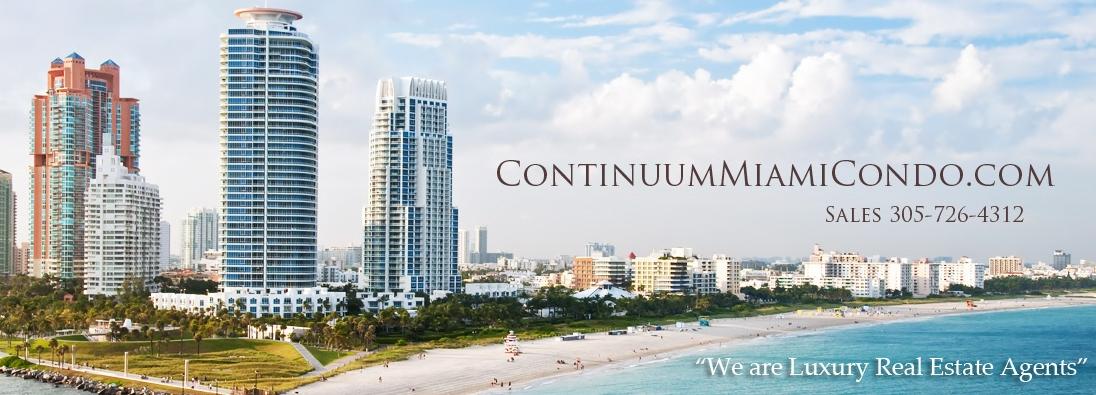 Image Result For Condo For Sale In Miami Gardens Fl